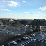 Photo de SpringHill Suites Chicago Lincolnshire