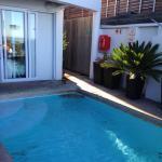 Primi Seacastle Guest House Foto