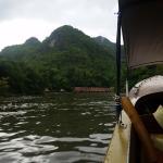 Foto de River Kwai Jungle Rafts
