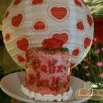Celebra el amor y la amistad en Restaurant Café Lukumbé Puerto Vallarta