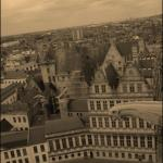 Belfry and Cloth Hall (Belfort en Lakenhalle) Foto