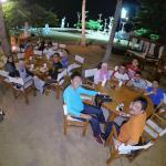 Foto de Sofitel Bali Nusa Dua Beach Resort