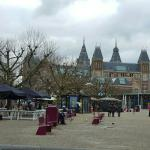 Photo of Museumplein