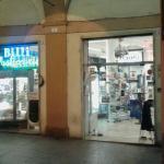 Photo of Billi Bar