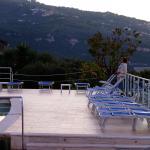 Foto di Art Hotel Gran Paradiso