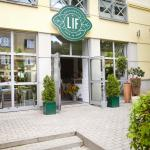 Photo of Lif Restaurant