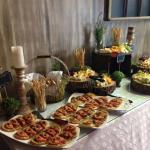 Green Kayak Market & Eatery