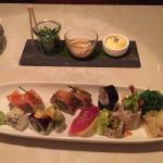 Fux Restaurant+Bar+Kultur Foto