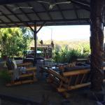 Foto de Vista Canyon Inn