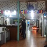 Sitdhi Guest House Foto