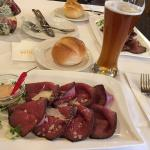Hotel Muller Restaurant Acht-Eck