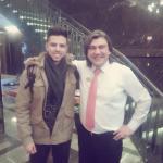 Foto de Levni Hotel & Spa
