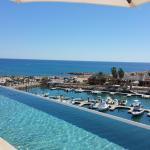Hotel El Ganzo Foto