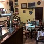 Photo of Hosteria del Tamiso
