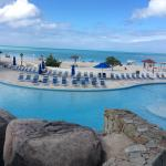 Jolly Beach Resort & Spa Foto