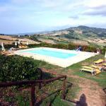 Photo of Villa Felice