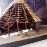 Foto de National Archaeological Museum Aruba