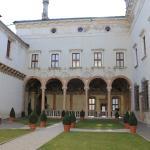 Photo de Buonconsiglio Castle Museum