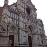 Preciosa basilica!!