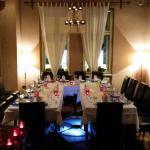 Photo of ENGLEZOVAC 1904 Restaurant