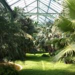 Foto di Wilhelma Zoo and Botanical Garden