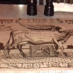 Photo de Steakhouse. Meat & Wine