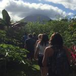 Foto de Costa Rica Descents