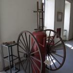 Museo Do Bombeiro