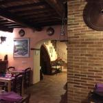 Photo of Locanda del Baraccotto
