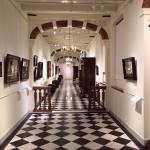 Photo de Musée Frans Hals