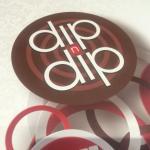 صورة فوتوغرافية لـ Dip n Dip