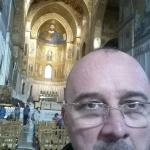 Cathedral of Monreale Foto