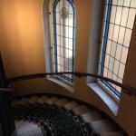 Photo de Crystal Plaza Hotel