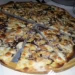 Photo of Pizzeria da Stefano