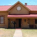 Melrose Heritage Museum