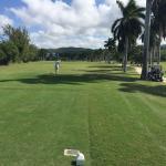 Foto de Half Moon Golf, Tennis & Beach Club