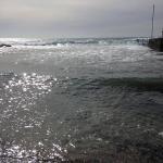 Alborada Beach Club Foto