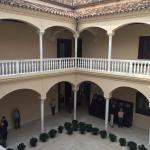 Foto di Museo Picasso Malaga