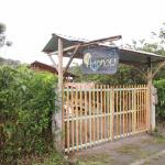 Ananaw Hosteria-billede