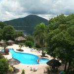 Billede af Hotel Restaurant Del Dique