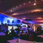 Φωτογραφία: The Nalu Lounge