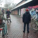Alternative Groningen Tour