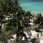 Photo de Divi Aruba Phoenix Beach Resort