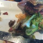 Chili's Grill & Bar Foto