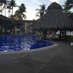 Foto de Plaza Pelicanos Club Beach Resort