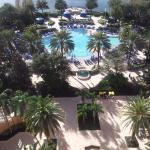 Photo de The Ritz-Carlton Orlando, Grande Lakes