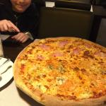 Photo of Pizzeria Neapol Ciechocinek