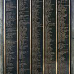 Taukkyan-Friedhof Foto