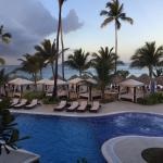 Photo de Majestic Elegance Punta Cana