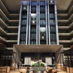Hilton Buenos Aires Foto